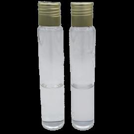 Buffered Saline Peptone Water