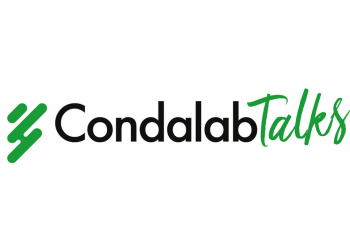 Upcoming CondalabTalks: January - June 2021