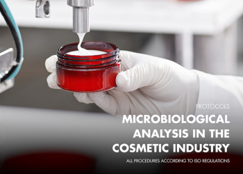 ISO regulations: how to detect Candida albicans in cosmetics